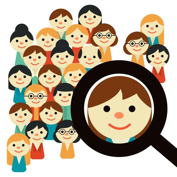 3 Manfaat Dahsyat Website Portfolio untuk Bisnis Interior Anda