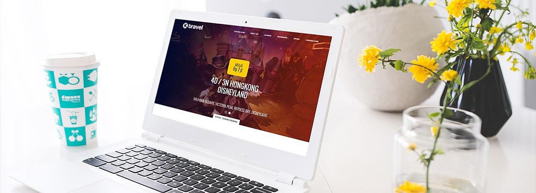 Backup Bisnis Online Anda